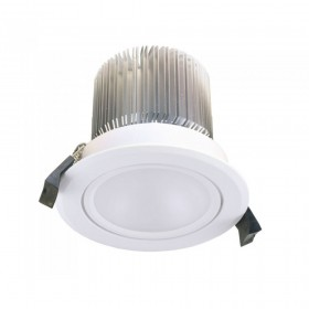 LED spotlights 11-20W